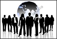 Глубокое разделение населения на податное и привилегированное
