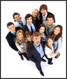 Развитие социального партнерства и расширение корпоративной социальной ответственности